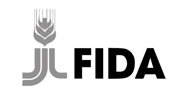 logo vector FIDA
