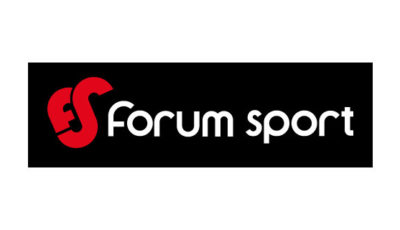 logo vector Forum Sport