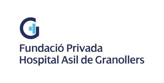 logo vector Fundació Hospital Asil de Granollers
