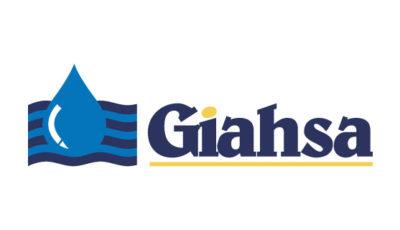 logo vector Giahsa