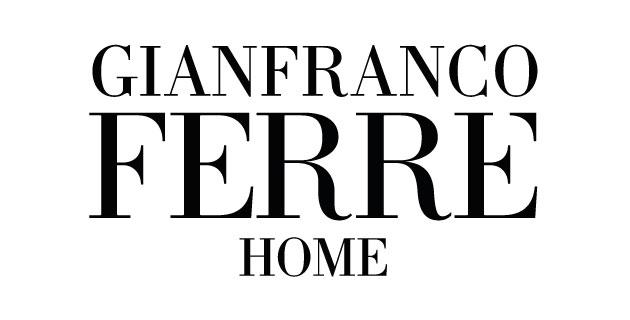 logo vector Gianfranco Ferre