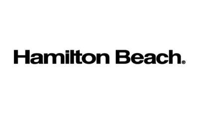 logo vector Hamilton Beach