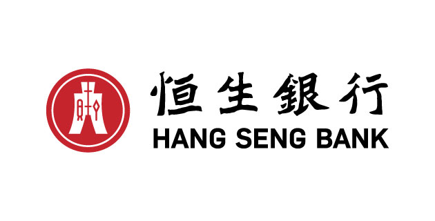 logo vector Hang Senk Bank