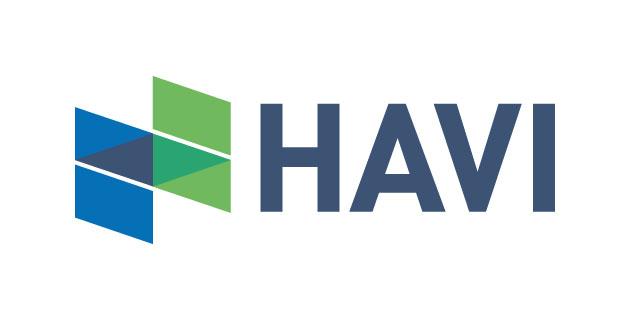 logo vector Havi