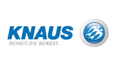 logo vector Knaus