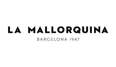 logo vector La Mallorquina