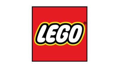 logo vector Lego
