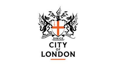 logo vector London City Council