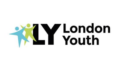 logo vector London Youth