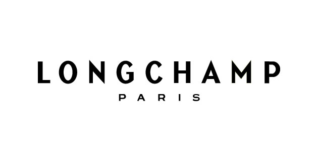 logo vector Longchamp