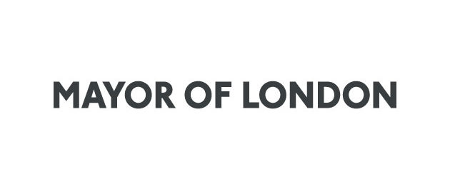 logo vector Mayor of London