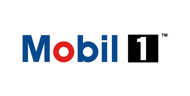 logo vector Mobil