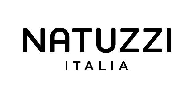 logo vector Natuzzi