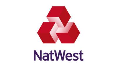 logo vector NatWest