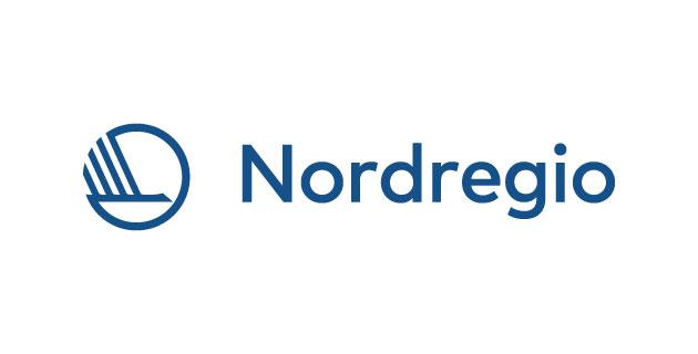 logo vector Nordregio