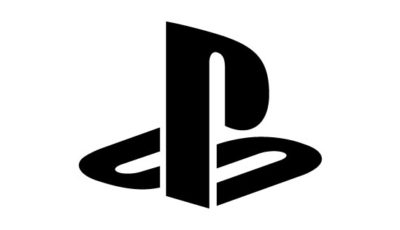 logo vector PlayStation