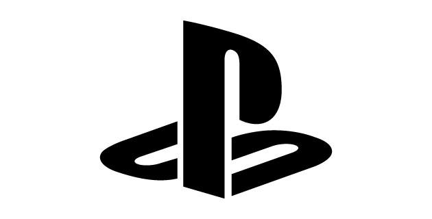 logo vector PlayStation