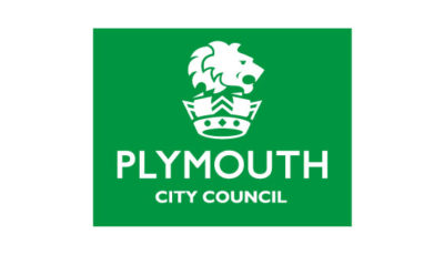 logo vector Plymouth City Council