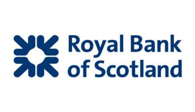logo vector Royal Bank of Scotland