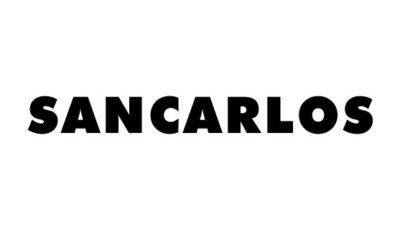 logo vector SANCARLOS