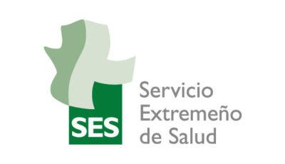 logo vector SES
