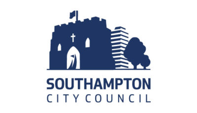 logo vector Southampton City Council