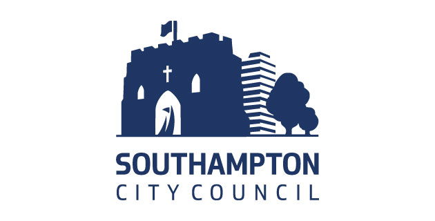 logo vector Southampton City Council