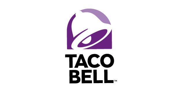 logo vector Taco Bell