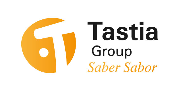 logo vector Tastia Group