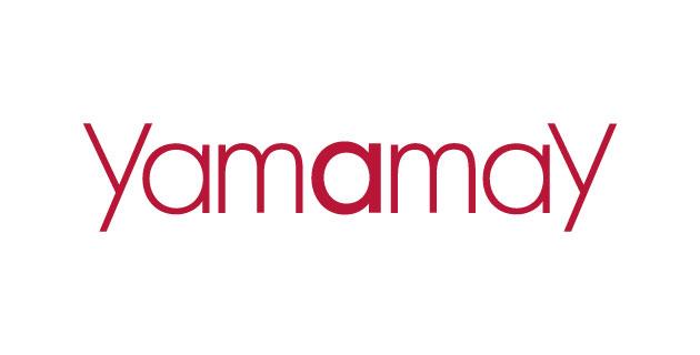 logo vector Yamamay