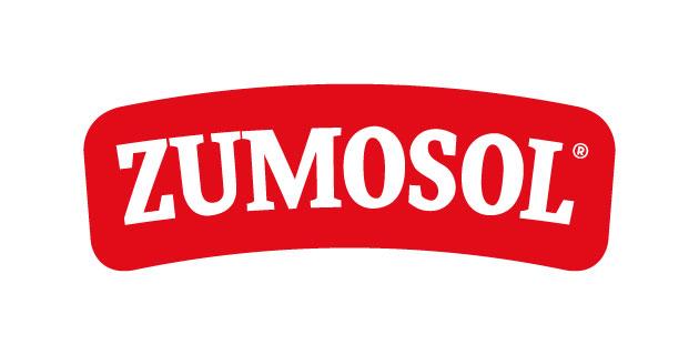 logo vector Zumosol