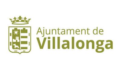 logo vector Ajuntament de Villalonga