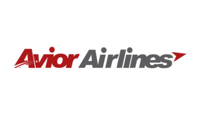 logo vector Avior Airlines