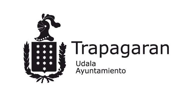 logo vector Ayuntamiento de Trapagaran