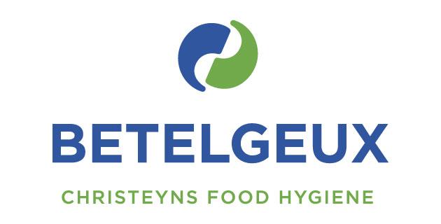 logo vector Betelgeux