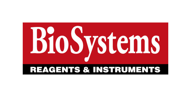 logo vector BioSystems