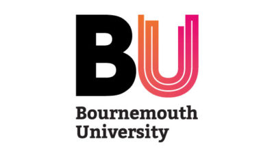 logo vector Bournemouth University