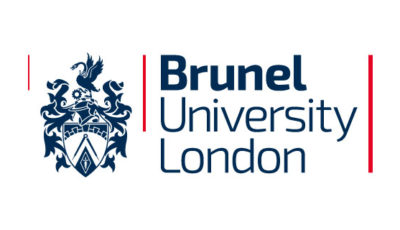 logo vector Brunel University London