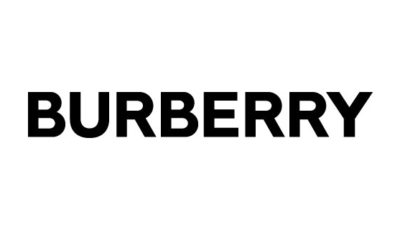 logo vector Burberry