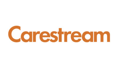 logo vector Carestream