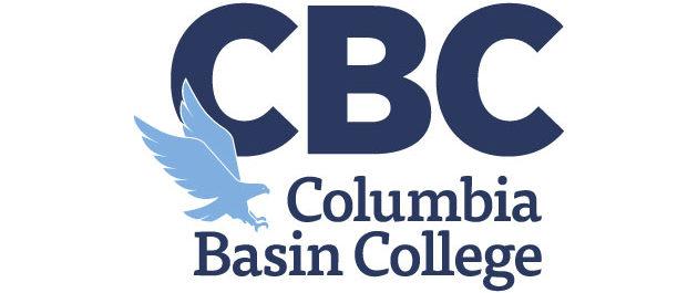 logo vector CBC