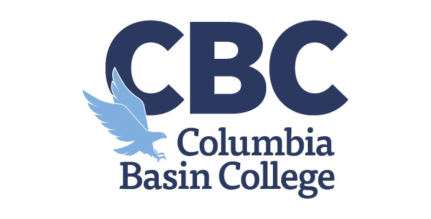 logo vector CBC