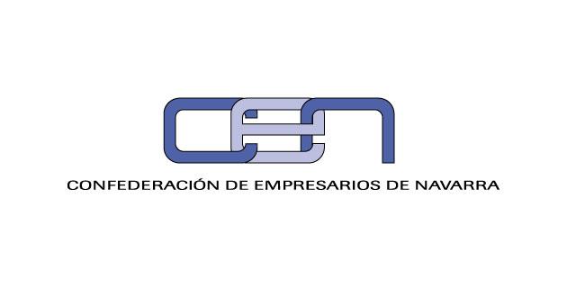 logo vector CEN