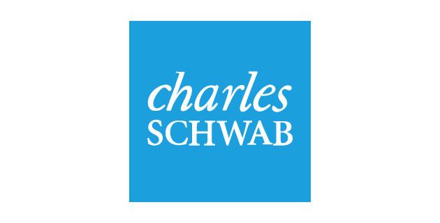 logo vector Charles Schwab