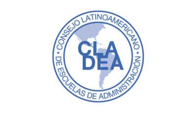 logo vector CLADEA