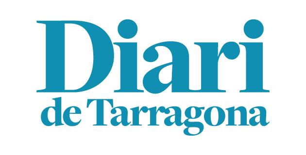 logo vector Diari de Tarragona