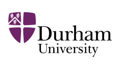 logo vector Durham University