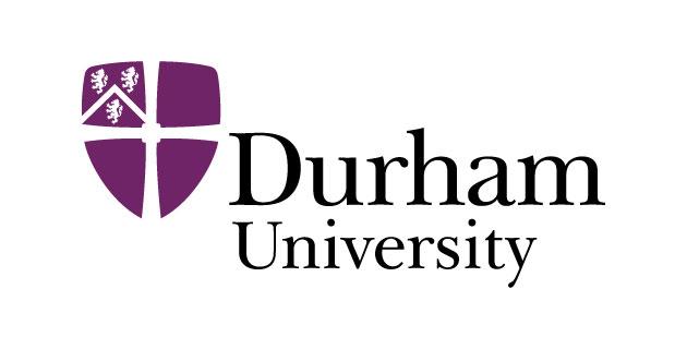 logo vector Durham University