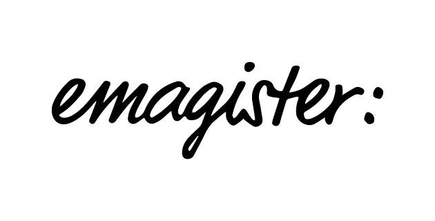 logo vector Emagister