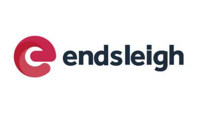 logo vector Endsleigh